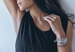 biżuteria-srebrna-czy-złota-co-wybrac